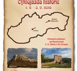 Cyklojazda histórie 2016-page-001