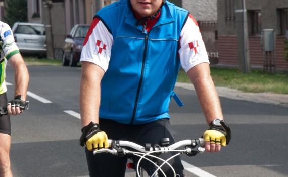 (c) 2015 Vladimir Kosi